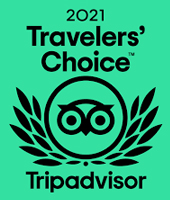 Reviews TripAdvisor