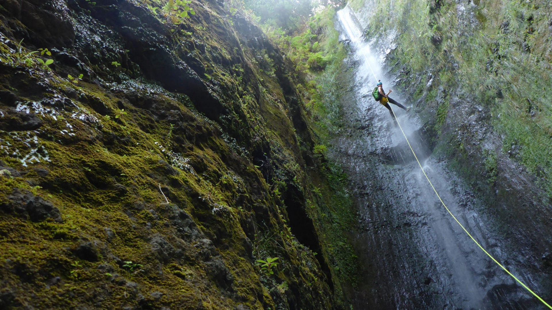 Exhilarating things to do in madeira